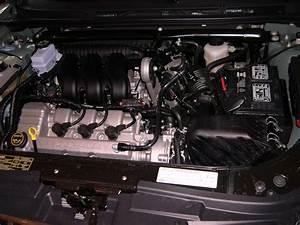 Water Pump Option   Mazda