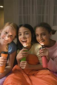 54 Best Images About Girls Slumber Party Ideas On Pinterest