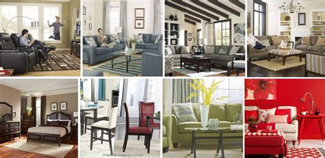 regency furniture furniture stores in 7900 cedarville rd