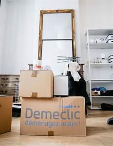 Carton Demenagement Ikea : d m nagement conseils astuces bons plans bonjour ~ Melissatoandfro.com Idées de Décoration