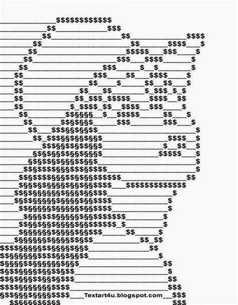 christmas emoji copy paste girl in hat copy paste ascii text art cool ascii text