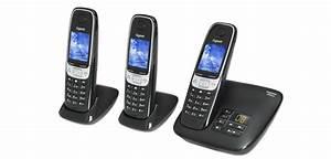 Combiné Téléphone Fixe : bien choisir son t l phone de maison darty vous ~ Medecine-chirurgie-esthetiques.com Avis de Voitures