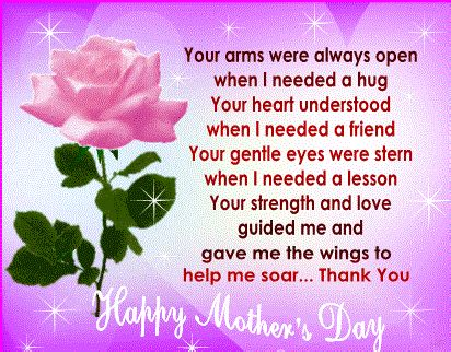 happy mother day  greeting wishes messages
