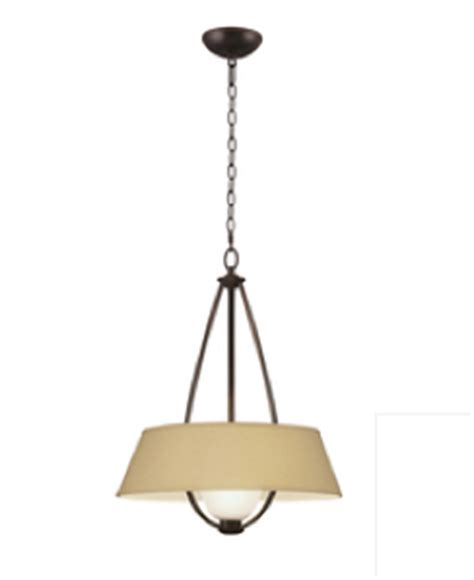 Clearance Light Fixtures by Lowes Lighting Clearance Sale Fixtures For 75