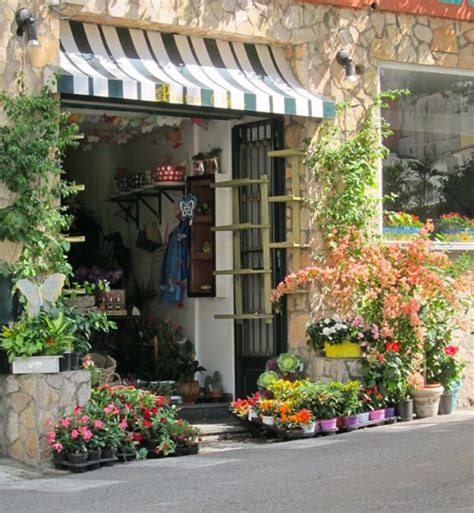 flowers of italy by cori christensen flirty fleurs the