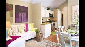 sweet how to decorate an open floor plan. HD wallpapers sweet how to decorate an open floor plan