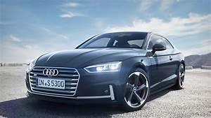 Prix Audi S5 : s5 coup a5 audi deutschland ~ Medecine-chirurgie-esthetiques.com Avis de Voitures