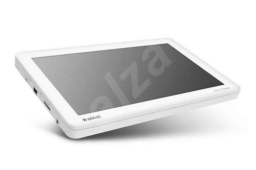 Ainol tablet pc software free download :: seohileren