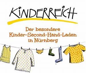 Second Hand Möbel Nürnberg : kinderreich n rnberg ~ Orissabook.com Haus und Dekorationen