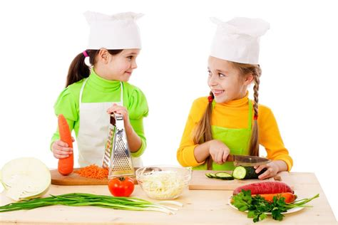 cuisine preparation kid 39 s cooking class at seven ls culinarylocal