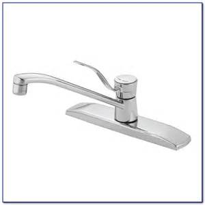 cheap moen kitchen faucets faucet parts diagram faucets reviews repair moen kitchen great price cheap chateau faucet