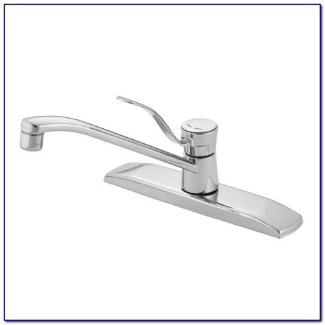 moen kitchen faucets parts moen kitchen faucet replacement parts www