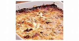 Rote Beete Englisch : rote beete lasagne von ronja1975 ein thermomix rezept aus der kategorie hauptgerichte mit ~ Orissabook.com Haus und Dekorationen
