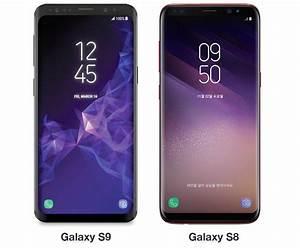 Samsung Galaxy S9 Kosten : 39 prijs samsung galaxy s9 gaat rond de 900 euro liggen 39 ~ Jslefanu.com Haus und Dekorationen