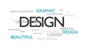 graphics designer why you should use a professional graphic designer
