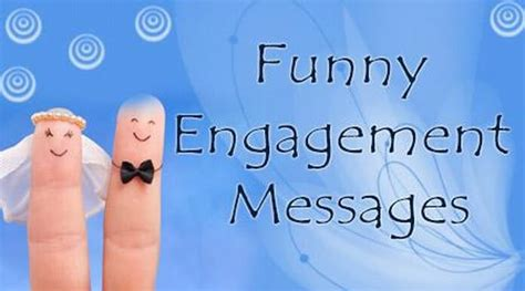 funny engagement wishes funny engagement messages sample