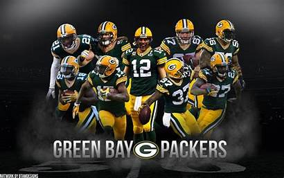 Packers Bay Wallpapers Iphone