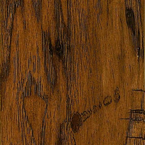 bruce locking laminate flooring bruce locking laminate flooring