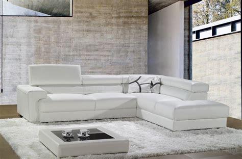 banc canapé canap mobilier privé