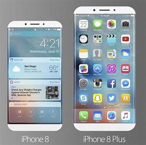 IPhone 6, plus - Velk slevy po vydn novch model