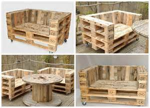 bathroom ceiling lighting ideas pallet armchair on casters 1001 pallets