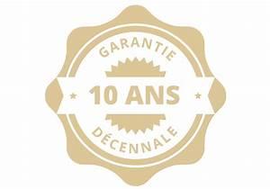 Fiat Garantie 10 Ans : garanties et assurances de vos piscines en bois odyssea piscines ~ Medecine-chirurgie-esthetiques.com Avis de Voitures