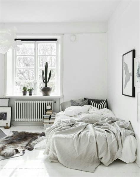 Bedroom Style Ideas by Scandinavian Style Master Bedrooms Master Bedroom Ideas