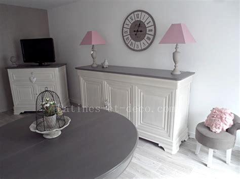 relooking cuisine ancienne patines et deco relooking de meubles cuisine et objets
