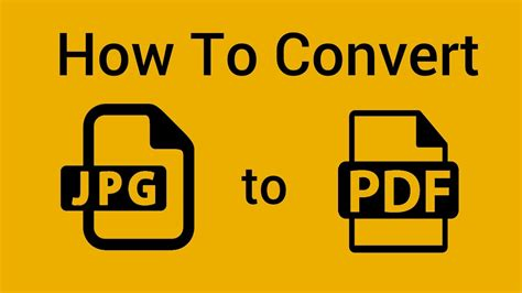 convert jpg   file format windows  windows