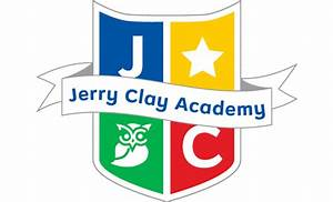 A new logo design for a West Yorkshire primary school academy