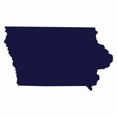 Iowa State Massage Therapist Requirements Clipart Clipartpanda