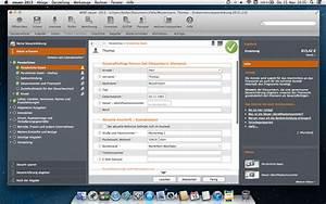 Steuererklärung Online Berechnen Kostenlos Elster : update f r wiso 2013 reicht elster anbindung nach mac i ~ Themetempest.com Abrechnung
