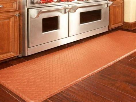 runners for kitchen floor plastic runners for tile floors gurus floor 4953