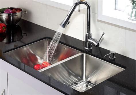 ss kitchen sink manufacturers in delhi bowl kitchen sink manufacturer in delhi raghunath