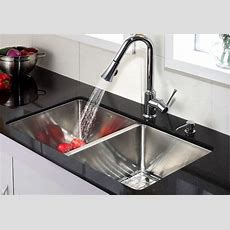 Double Bowl Kitchen Sink Manufacturer In Delhi  Raghunath