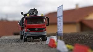 Mercedes Tarbes : photos tp afficher le sujet diorama de guintoli 65 ~ Gottalentnigeria.com Avis de Voitures