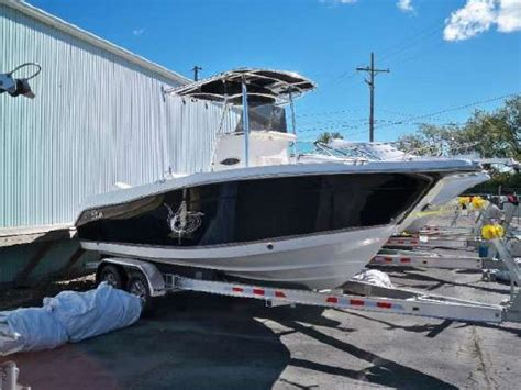 Striper Boats Phone Number by 2011 Seaswirl 2105 Center Console Boats Yachts For Sale