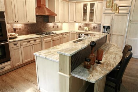 solazzo marble granite imports gt gt kitchens