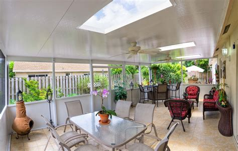 Room With Patio by Retractable Awnings Patio Covers Venetian Builders