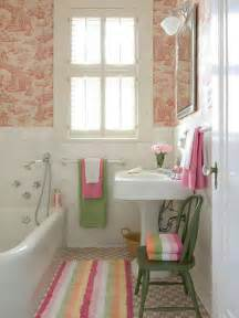 decorative ideas for small bathrooms home decorating ideas - Decor Ideas For Small Bathrooms