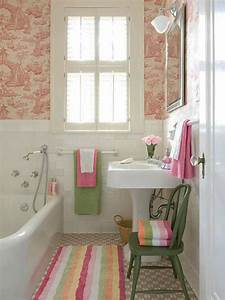 Decorative ideas for small bathrooms home decorating ideas for Ideas for decorating small bathrooms