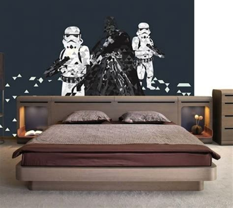 Star Wars Wall Mural. Mickey Mouse Lettering. High Rise Building Logo. Diabetic Foot Problem Signs Of Stroke. Poison Ivy Banners. Hot Wheel Decals. Company Logo Generator. Envelope Stickers. Cr Honda Decals