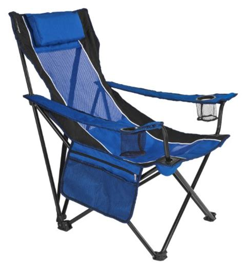 outdoor folding chairs june 2013