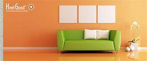 Radiateur Gaz Design : radiateur design l 39 expert du chauffage et du radiateur ~ Edinachiropracticcenter.com Idées de Décoration