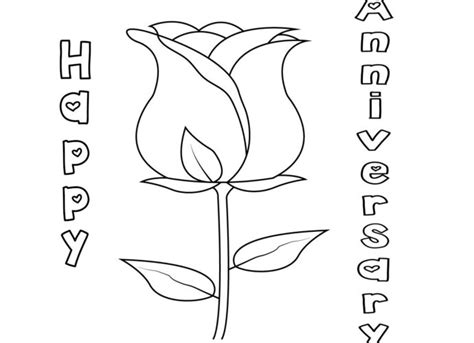 uncategorized archives page     coloring pages