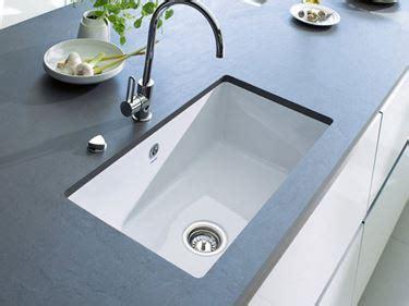 lavello ceramica incasso lavello cucina come scegliere il modello giusto