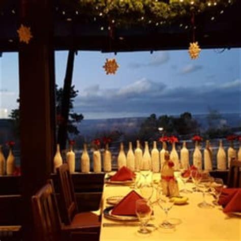 El Tovar Dining Room Yelp by Photos For El Tovar Dining Room Yelp
