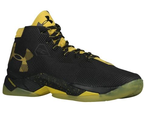 Shop curry brand | under armour on the under armour official website. Better signature shoe - LeBron James or Steph Curry?