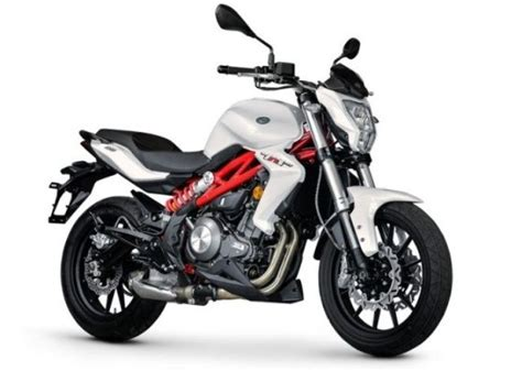 38 Best Benelli Motorcycle Images On Pinterest