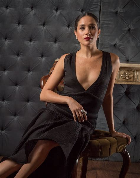 Get the latest meghan markle news, articles, videos and photos on the new york post. Meghan Markle Sexy Scandal (48 Photos) | #The Fappening